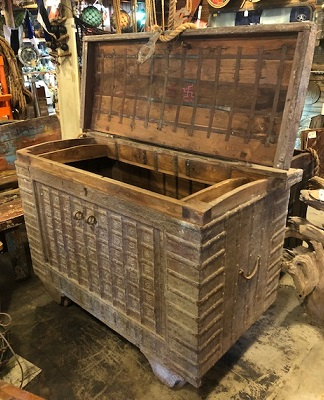 Fabulous Ship Salvage Nautical Antique Warehouse Uwap Interior Chair Design Uwaporg