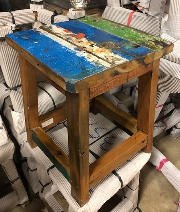 Enjoyable Ship Salvage Nautical Antique Warehouse Gmtry Best Dining Table And Chair Ideas Images Gmtryco